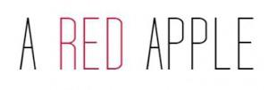 aredapple
