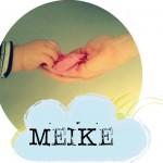 meike2