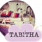 tabitha2