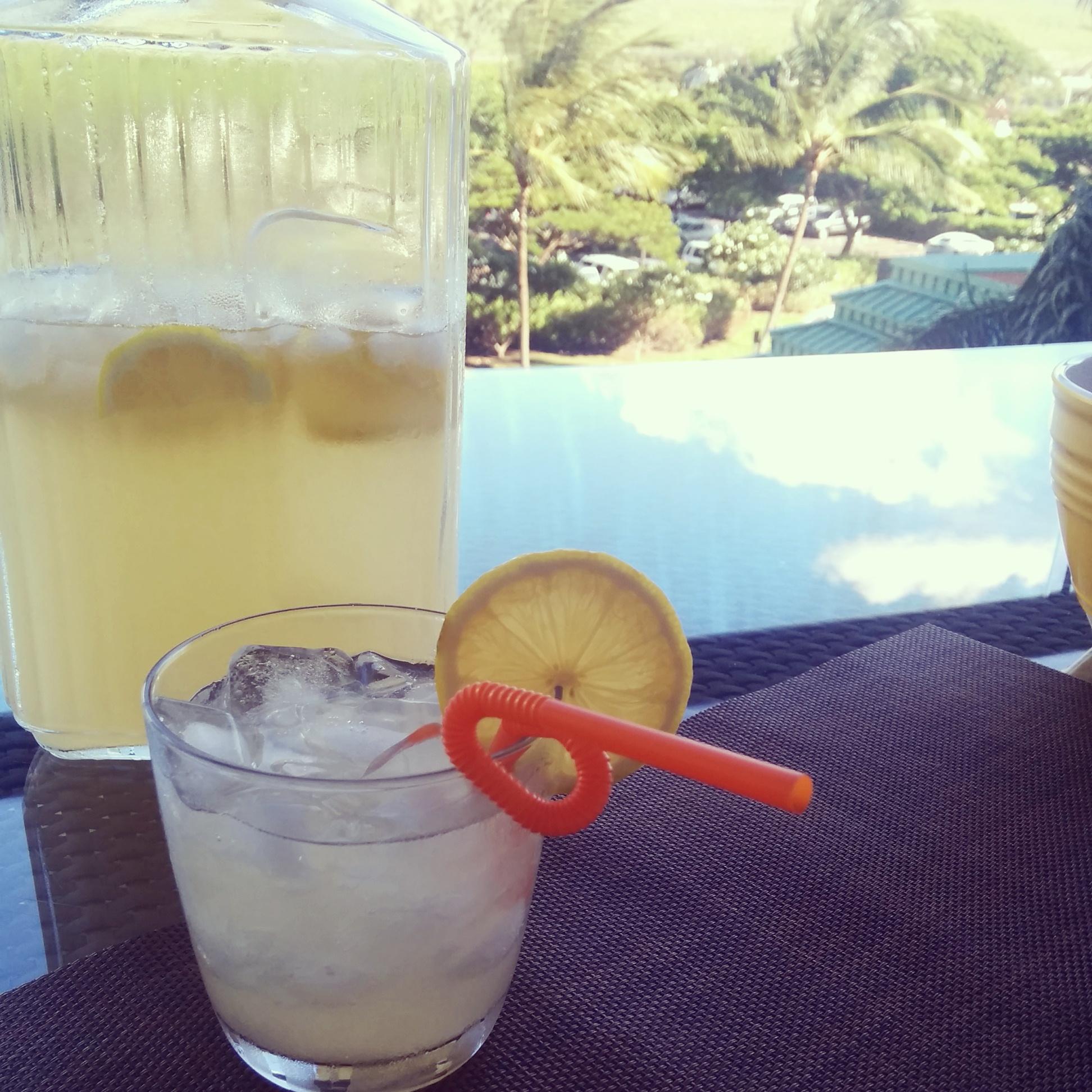 5_Maui Lemonade Kopie