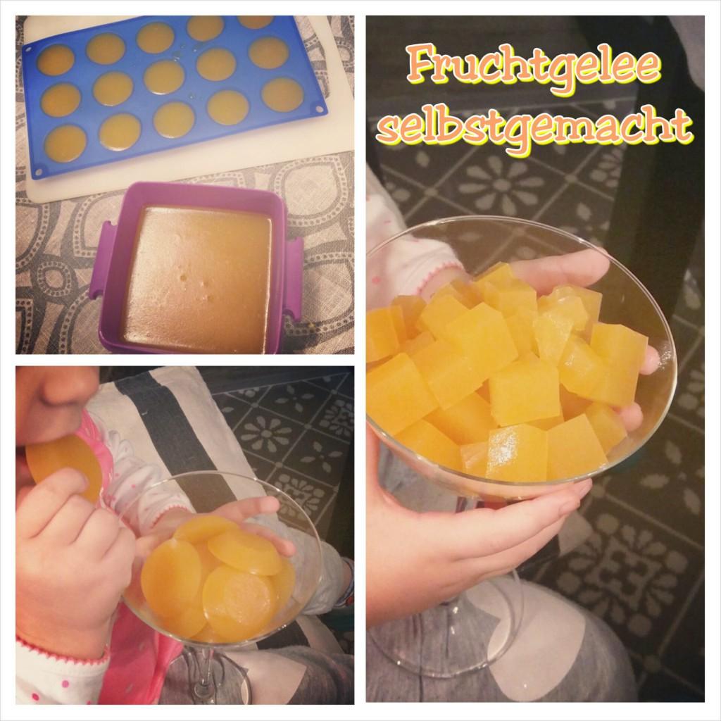 Fruchtgelee 1